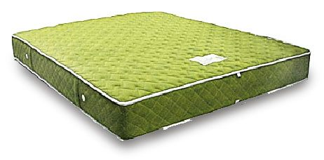 art_color_news_mattress