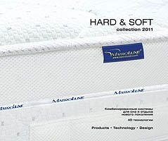 Hard_Soft_covering